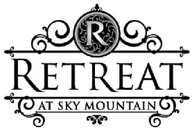 The Retreat at Sky Mountain, Hurricane, UT