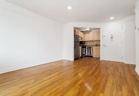 394 E 8th St 4-D, New York, NY