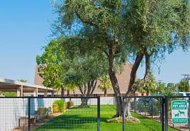 Winfield of Scottsdale, Scottsdale, AZ