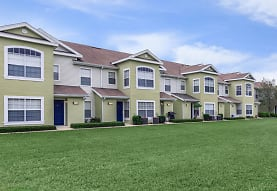 Club at Danforth, Jacksonville, FL