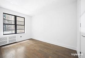 226 E 70th St 1-H, New York, NY