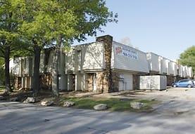 5128 S Delaware Pl, Tulsa, OK