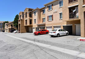 Silverado Apartment Homes, Murrieta, CA