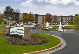 Stonebridge of Arlington Heights, Arlington Heights, IL