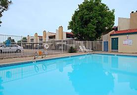 Cedar Oaks, Bakersfield, CA