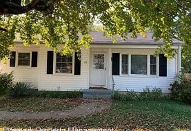 119 Lee Cir, Dover, TN