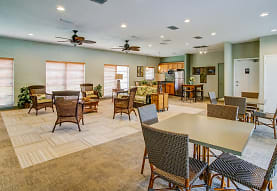 Imperial Gardens Apartments, Clearwater, FL
