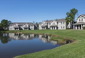 Venue at Lockwood, Bradenton, FL