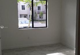 309 NE 208th Terrace 309, North Miami Beach, FL