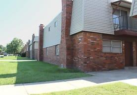 2178 S 109th E Ave, Tulsa, OK