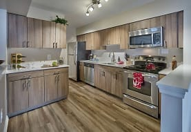 The NEW Willowyck Apartment Homes, Lansdale, PA