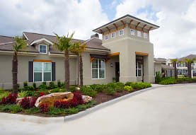 Belle Savanne Luxury Apartments, Sulphur, LA