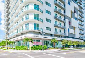 Art Plaza, Miami, FL