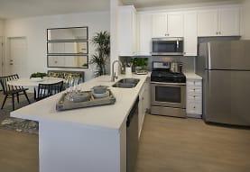 Las Flores Apartment Homes, Rancho Santa Margarita, CA