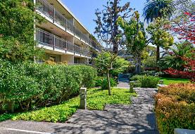 One Three Four Elm, San Mateo, CA