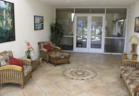 Haleakala Luxury Apartment Homes, Sherman Oaks, CA
