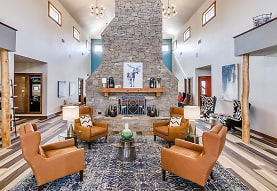 Campus Lodge - Per Bed Lease, Norman, OK