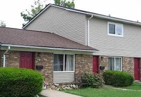 Grand Oak Community, Evansville, IN