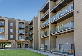 Clearfield Junction Apartments, Clearfield, UT
