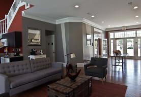 The Estates At New Albany, Columbus, OH