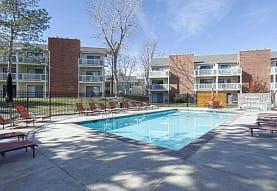 Arabella Apartments, Denver, CO