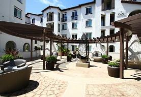 Torrey Gardens, San Diego, CA