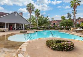 Park at Northgate Apartments, Spring, TX