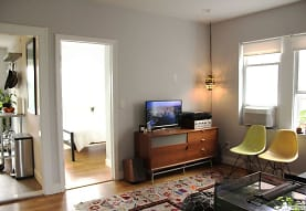 32-77 46th St, Queens, NY