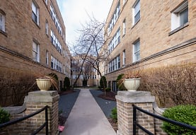 1840 N Humboldt Blvd, Chicago, IL