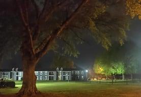 Governors House, Huntsville, AL