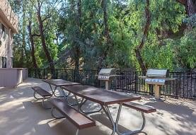 Pasadena Park Place, Los Angeles, CA