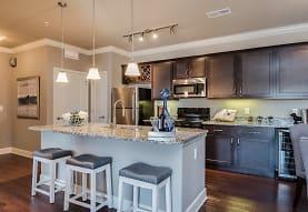 Residences At Prairiefire, Overland Park, KS