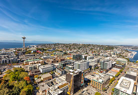 Kiara, Seattle, WA