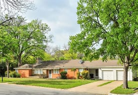3827 Shelby Dr, Fort Worth, TX