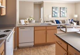 92West Apartment Homes, West Des Moines, IA