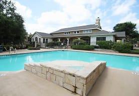 Hill Country Villas, San Antonio, TX