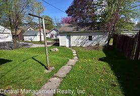 901 E Irvington Ave, South Bend, IN