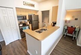 Rivertree Apartments, Riverview, FL