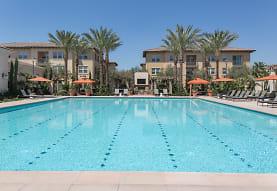 Portola Court, Irvine, CA
