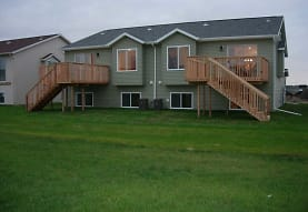 Skaff Apartments - Fargo, Fargo, ND