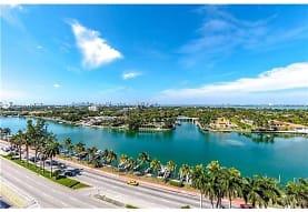 5005 Collins Ave 1202, Miami Beach, FL