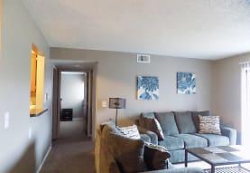 Stonecreek Apartments, Moraine, OH