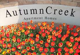 AutumnCreek, Madison, WI