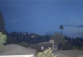 1709 Via Zurita, Palos Verdes Estates, CA