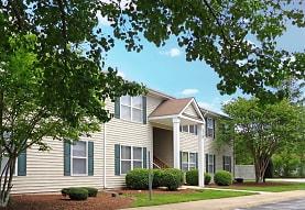 Acorn Grove, Chesapeake, VA