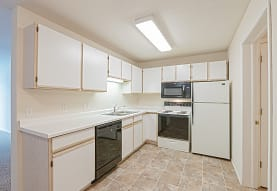 Carrington Court Apartments, Burnsville, MN