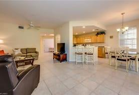 10020 Valiant Ct 101, Fort Myers, FL