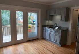 12 Ashton Street, Apartment 2, Wilmington, DE