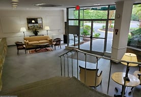 5100 Dorset Ave 212, Chevy Chase, MD