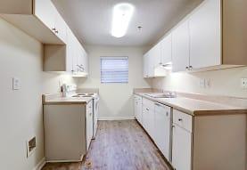 Aplin Apartments, Crestview, FL